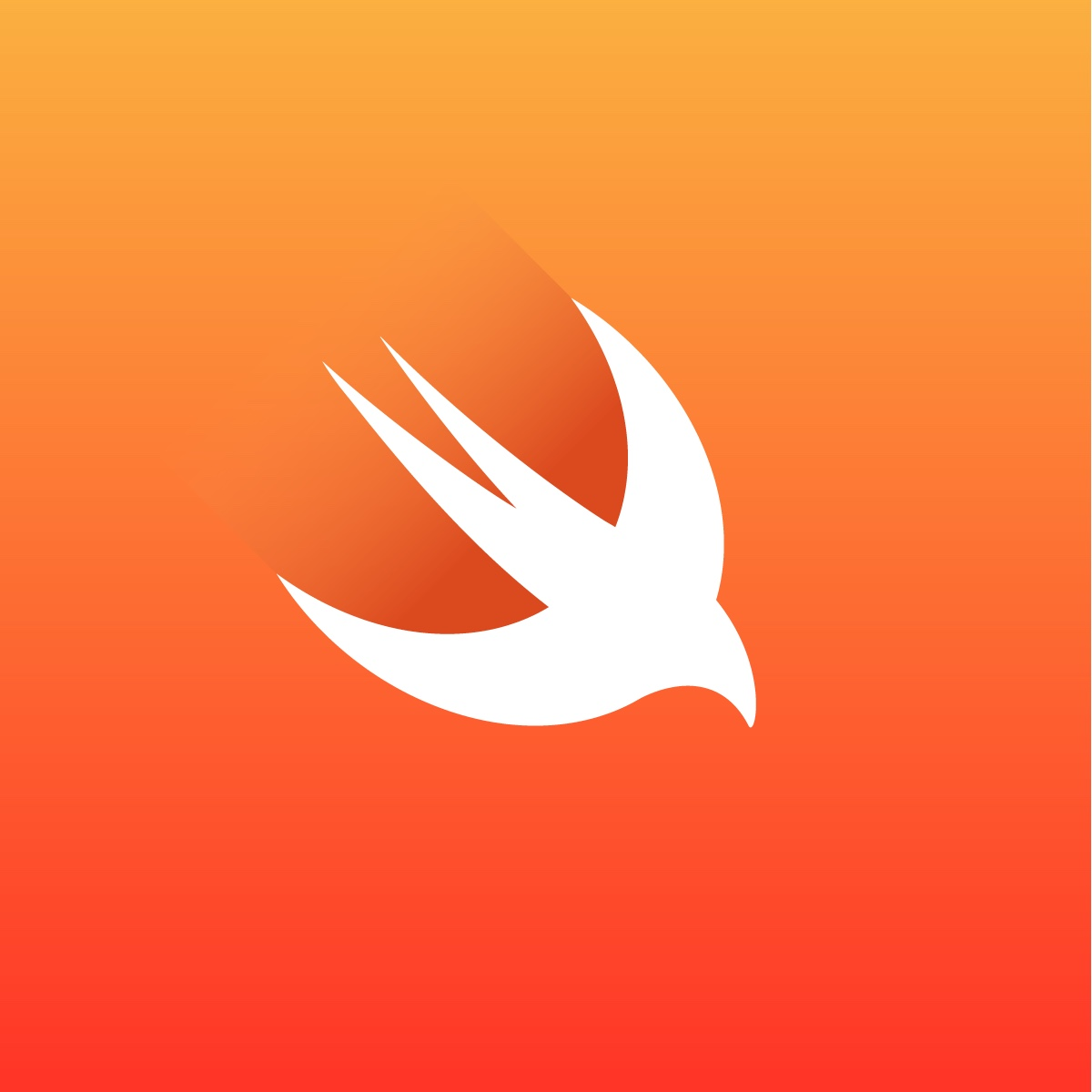 A Swift update